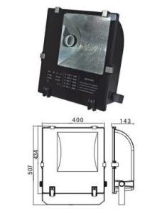 400 watt metal halide fixtures wiring diagram
