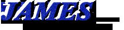 Metal halide fixture manufacturer